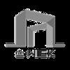 Life is Sweet Klanten Klanten Logo De Wiek