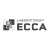 Life is Sweet Klanten Klanten Logo Ecca