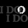 Life is Sweet Klanten Klanten Logo IdoIdo