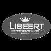 Life is Sweet Klanten Klanten Logo Libeert
