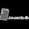 Life is Sweet Klanten Klanten Logo MIVB