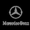 Life is Sweet Klanten Klanten Logo Mercedes Benz