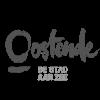 Life is Sweet Klanten Klanten Logo Oostende