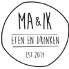 Life is Sweet Klanten Logo MaIk
